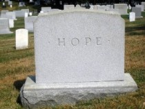 tombstone-hope-300x225